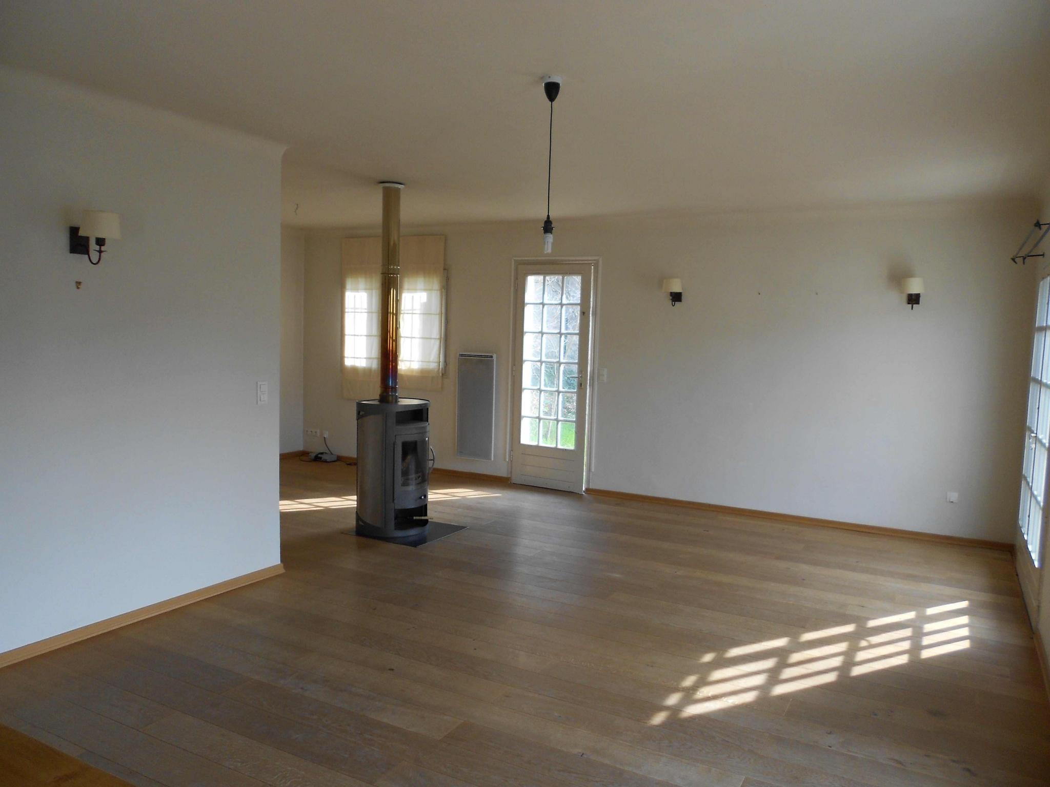 location nimes montpellier et plus appartements et. Black Bedroom Furniture Sets. Home Design Ideas