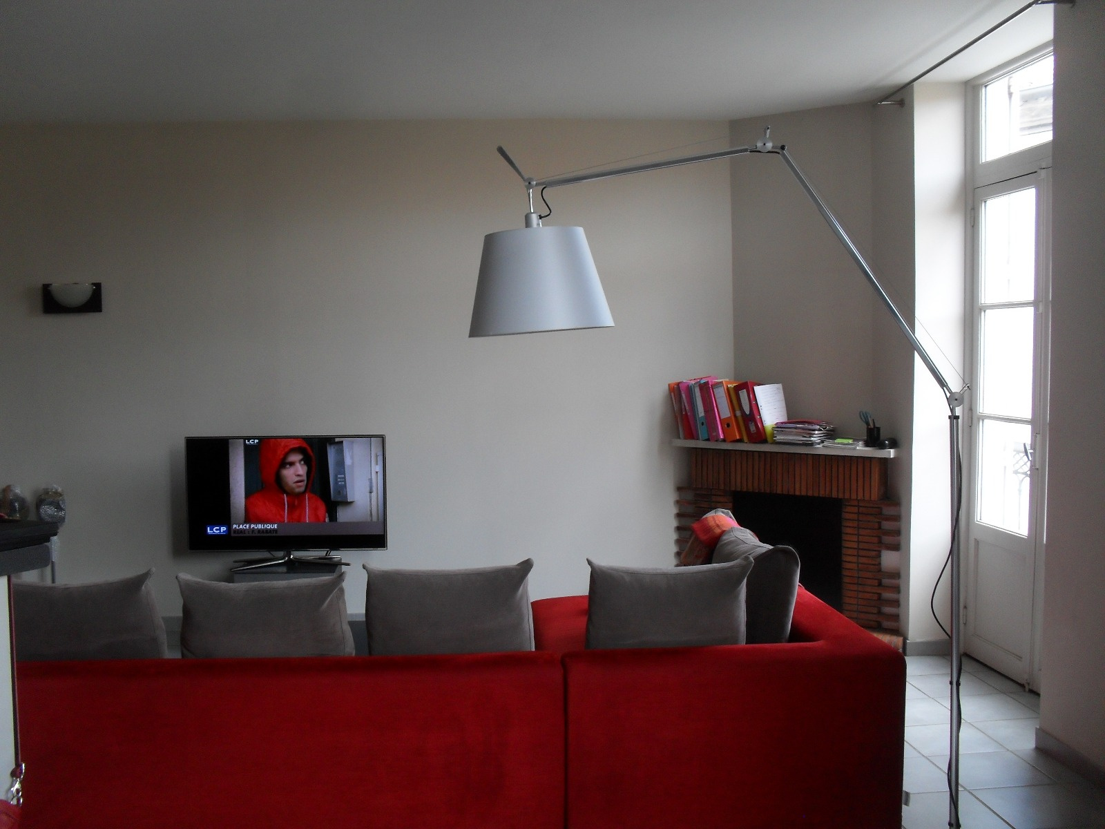 vente nimes sernam carli immobilier. Black Bedroom Furniture Sets. Home Design Ideas