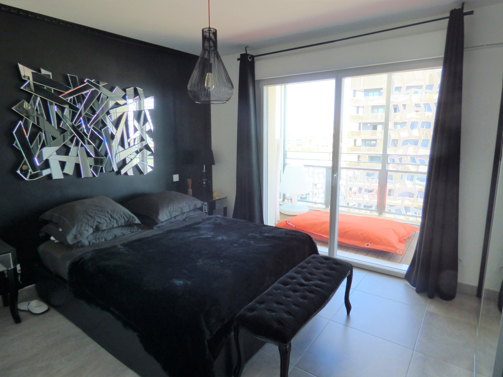 Vente grand appartement t2 montpellier port marianne - Location t2 montpellier port marianne ...